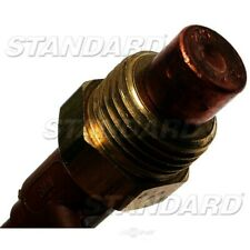 Ported Vacuum Switch Standard PVS6