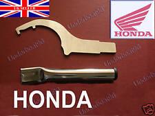 Chain Hub Adjuster Tool Honda VFR 800 VFR750 RC30 RC45