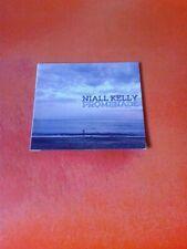NIALL KELLY Promenade CD Album!
