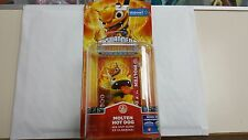 Skylanders Giants Rare Figure - Molten Hot Dog - Brand New & Sealed