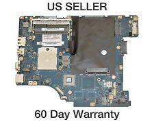 Lenovo IdeaPad Z465 AMD Laptop Motherboard s1, NAWE5, LA-5753P 11012444