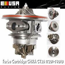 CT26 17201-74010 Turbo Cartridge fit 88-90 Toyota Celica 4WD 2.0L 3SG-TE/3S-GTE