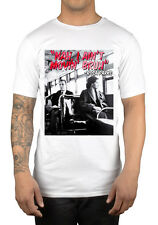 Nah I Aint Moving Bruh Funny Rosa Parks Quote Activist Humour Great Gift Idea