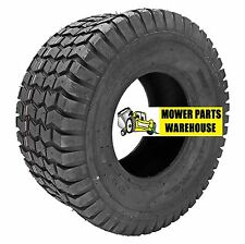 NEW 18X8.50-8 LAWN MOWER TIRE 4PLY 18 8.50 8 REPLACES 511071 4 PLY 18X8.50X8