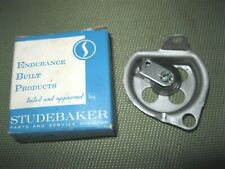 NOS 1965-1966 Studebaker Choke thermostat and cover