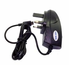 UK Mains wall charger power adapter for Nintendo DS LITE NDSL DSL CE APPROVED