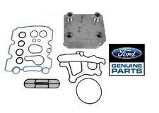 OEM Ford 6.0L Powerstroke Diesel Oil Cooler Repair Kit 3C3Z-6A642-CA (3130-OE)