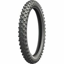 Michelin - 11799 - Starcross 5 Medium Front Tire, 80/100-21