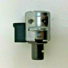 SMP TCS138 NEW Shift Solenoid TOYOTA