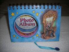Harry Potter - 2000 Harry Potter Story Book Photo Album