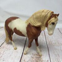 Vintage Breyer Horse (Breyer molding co U.S.A.)