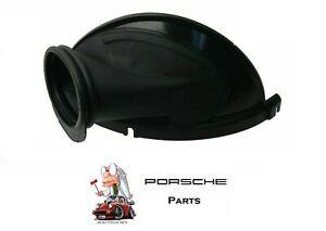 PORSCHE 911 964 Engine Cooling Fan Shroud 96410640302 964 106 403 02