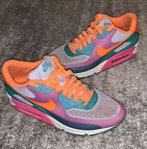 nike air max 90 hyp products for sale | eBay