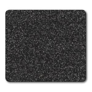 KESPER XXL Herdabdeckplatte Glas Schneidebrett Ceranfeld-Abdeckung Herdabdeckung