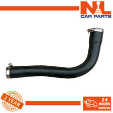 INLET INTERCOOLER PIPE FOR FOR VAUXHALL OPEL ZAFIRA B 13322487