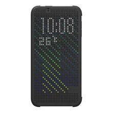 Étuis, housses et coques avec clip HTC Desire 626 pour téléphone mobile et assistant personnel (PDA) HTC
