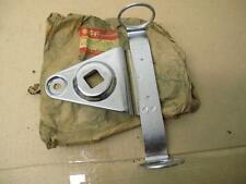 Nuevas enmiendas Suzuki R/H tenedor soporte faros del oído 51530-49270 GS850 GS1000 AA13 GL
