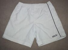 FILA SWIMMING BEACH SUMMER SHORTS RETRO OLDSCHOOL VINTAGE 80s 90s size LARGE