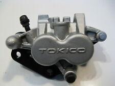 Bremssattel Bremszange vorne links Suzuki M 1500 Intruder VZ, 09-10