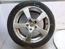 Komplettrad Alfa Romeo 159 939 2,4 JTDM 939A3000 225/50 R17 8J X17 H2 DE266236