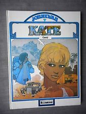 COSEY JONATHAN TOME 7 KATE EO EXCELLENT ETAT