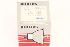 Philips Projektions Lampe 30W/13,8V GZ4 #13527