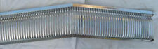 1961 Olds F-85 and Cutlass Front Radiator Grille