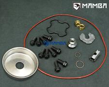 Mamba Turbo Repair Kit GARRETT GTP38 472617-0010 NAVISTAR