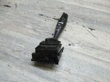 Mitsubishi Space Wagon n50 Essuie-Glace Interrupteur (4) mr570116