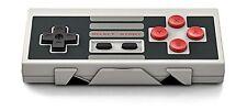 8Bitdo NES30 Bluetooth Wireless Classic controller for iOS, Andriod, Windows