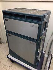Cisco ONS 15454E-SA-ETSI 15000 SDH 15454 Optical Multiservice Shelf Chassis