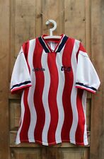Vintage United States National World Cup 1994 Home Soccer Jersey Size L READ