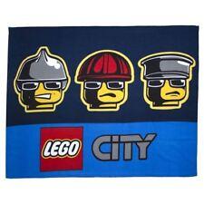 Articles de maison pour le monde de l'enfant Chambre LEGO