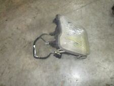 2007-2010 SATURN OUTLOOK PASSENGER SIDE TURN LIGHT WITH WIRING HARNESS