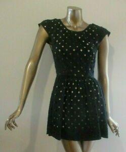 Tigerlily Size8 Dress
