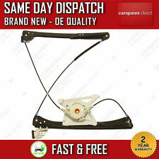 FOR AUDI A4 B5 8D2 8D5 1994>2001 FRONT RIGHT SIDE WINDOW REGULATOR WITHOUT MOTOR