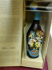 Mary Shelley Ithaca NY Coca-Cola Bottle, The Contour Collection Folk Art