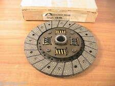 """Mazda B1600 616 808 Clutch Disc 7-7/8""""   New  1971-1977"""