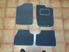 Nissan Figaro Bespoke Grey Carpet Set