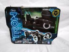 Tron Legacy Deluxe Light Runner