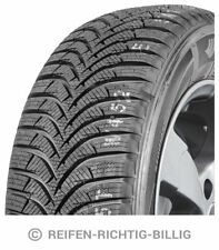 4 x Hankook Winterreifen 195/65 R15 91T Winter i*cept RS2 W452