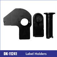 Etiketten für Brother DK11241P-Touch QL 1050 1060N 500 570 Weiße Rolle-Drucker