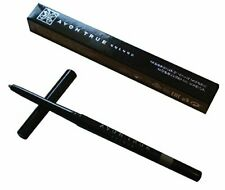 Avon True Colour Glimmerstick Brow Definer - Light Blonde