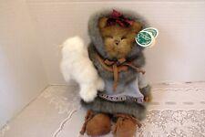 Bearington bears Molly Muckluck #173036