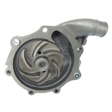 NEW WATER PUMP FITS FORD CF8000 F800 LN8000 7.8L 1991-93 W/O MOUNTED FAN 43021HD
