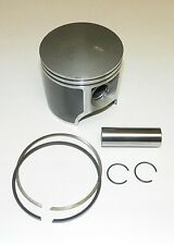 Kit Piston Seadoo 951 Carburateur 1.00MM Oversize Wsm Platine 010 819 07PK
