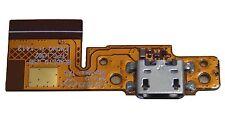 AC DC IN POWER JACK CHARGING PORT PLUG SOCKET Levono Yoga 10 B8000  Micro USB