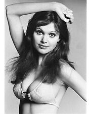 MADELINE SMITH Poster Print 24x20""