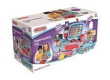 Casdon Toy Supermarket Cash Register Till 664