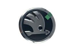 Logo Skoda 5JA853621